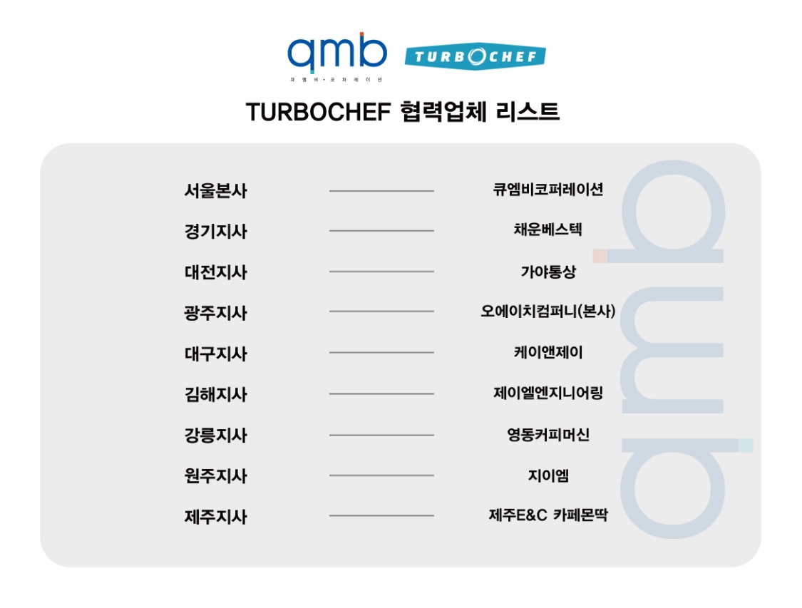 터보쉐프-협력업체-리스트(홈페이지).jpg